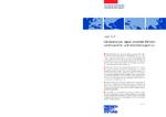 Länderanalyse: Japan zwischen Reformverdrossenheit und Veränderungsdruck