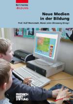 Neue Medien in der Bildung