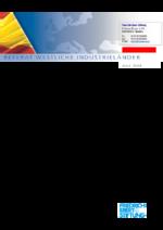 Hintergrundinformationen: Spanien zur Jahresmitte 2008: neue Regierung - neue Herausforderungen