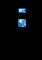 Das sicherheitspolitische Engagement der USA im Sahel und die Malische Sicherheitsarchitektur