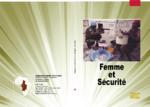 Femme et sécurité en zone CEMAC et en RDC
