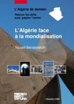 L'Algérie face á la mondialisation