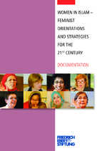 Women in Islam - feminist orientations and strategies for the 21st century