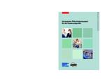 Strategische Öffentlichkeitsarbeit für die Kommunalpolitik