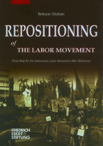 Repositioning of the labor movement