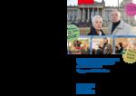 Politische Mitbestimmungsrechte von Seniorinnen und Senioren auf dem Prüfstand