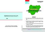The Jos crisis