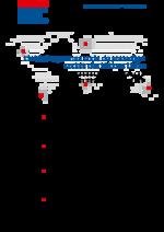 L'Initiative pour un socle de protection sociale des Nations Unies