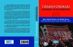 Transformasi Gerakan Aceh Merdeka
