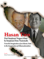 Hasan Tiro