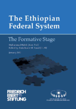 The Ethiopian federal system