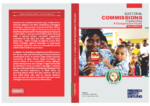 Electoral commissions in West Africa