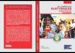 Les commissions électorales en Afrique de l'Ouest