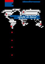 La iniciativa del piso de protección social de las Naciones Unidas