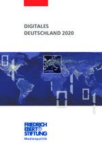 Digitales Deutschland 2020