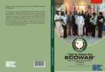 Get to know the ECOWAS