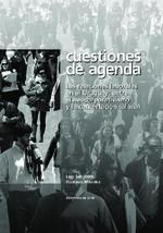 Las relaciones laborales en el Uruguay