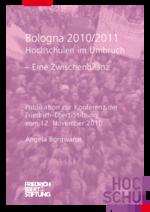 Bologna 2010/2011