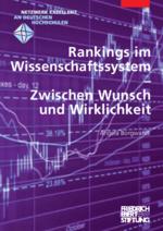 Rankings im Wissenschaftssystem