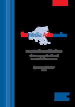 New media vs. old politics