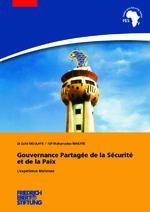 Gouvernance partagée de la sécurité et de la paix