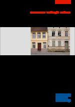 Ostdeutschland 2020
