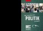 Wie wollen wir Politik lernen?
