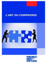 L'art du compromis