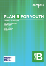 Plan B for youth