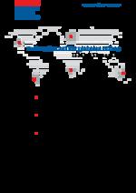 Indonesien auf der globalen Bühne