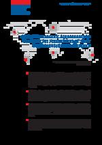 Global framework agreements in the USA