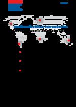 Los acuerdos marco internacionales