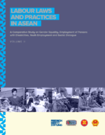 Labour laws and practices in ASEAN