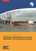 Approche Africaine de la sécurité maritime