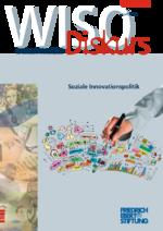 Soziale Innovationspolitik