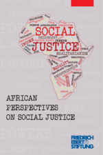 African perspectives on social justice