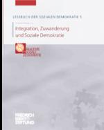 Integration, Zuwanderung und Soziale Demokratie