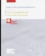 Staat, Bürgergesellschaft und Soziale Demokratie