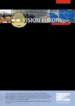 Europa hat gewählt - was nun?