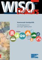 Kommunale Sozialpolitik