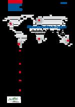 Gewerkschaften in Zypern