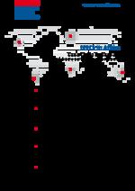 BRICS in Afrika