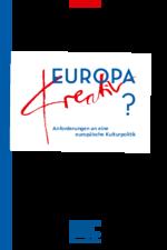 Europa kreativ?