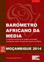 Barómetro africano da media