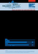 Dialog zur Zukunft der Landesverfassung NRW ; 2