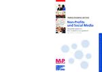Non-Profits und Social Media