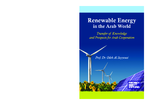 Renewable energy in the Arab world