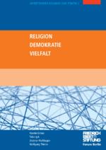Religion, Demokratie, Vielfalt