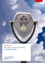 """Das neue """"Magische Viereck"""" im Realitätscheck"""