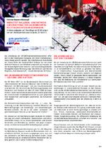 Werkstatt Inklusion - eine Methode zur Umsetzung der Un-Behinderten-Rechtskonvention in Kommunen
